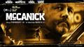 McCanick Picture