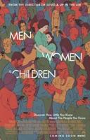 Men, Women & Children Movie Pictures