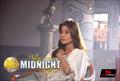 Midsummer Midnight Mumbai Picture