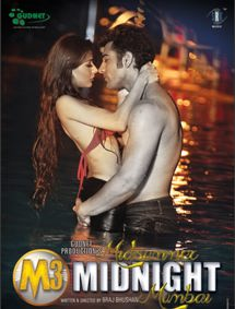 All about Midsummer Midnight Mumbai