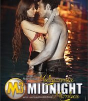 Midsummer Midnight Mumbai Movie Wallpapers