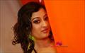 Moda Modala Mathu Chanda Picture