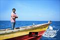 Mosayile Kuthirameenukal Picture