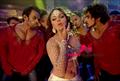 Mumbai Can Dance Saalaa Picture
