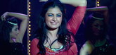 Mumbai Can Dance Saalaa Video
