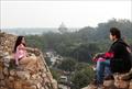 Mumbai Delhi Mumbai Picture