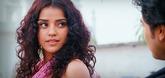 Mumbai Delhi Mumbai Video