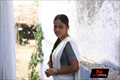 Mundasupatti Picture
