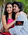 Naanu Hemanth Avalu Sevanthi  Picture