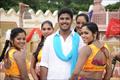 Nanbargal Narpanimanram Picture