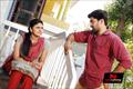 Nathikal Nanaivathillai Picture