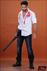 Natudu Picture