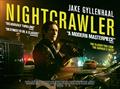 Nightcrawler Picture