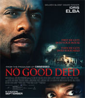 No Good Deed Movie Pictures