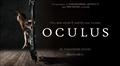 Oculus Picture