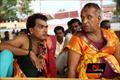 Odum Raja Aadum Rani Picture