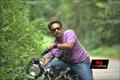 Om Shanthi Oshana Picture