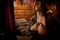 Only Lovers Left Alive Picture