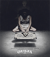 Ouija Movie Pictures
