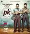 PK Picture