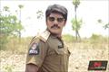 Panchamukhi Picture