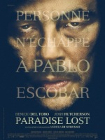 Paradise Lost Movie Pictures