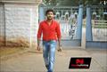 Pawanisam Picture