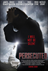 Persecuted Picture