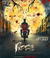 Pizza Movie Pictures