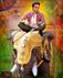 Govindhudu Andhari Vaadele Picture