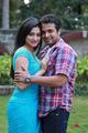 Ranatantra Picture