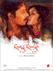 Rang Rasiya - Colors of Passion Picture