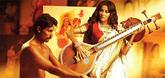 Rang Rasiya - Colors of Passion Video