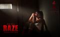 Raze Picture