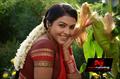 Retta Vaalu Picture