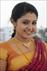 Romba Nallavan Da Nee Picture