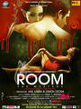 Room - The Mystery Picture