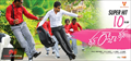 Run Raja Run Picture