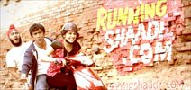 'Runningshaadi.com' to release on February 3