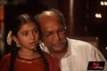 Saivam Picture