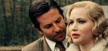 Jennifer Lawrence 'pointed & laughed' at Bradley Cooper during 'Serena' sex scenes