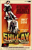 Sholay  Picture