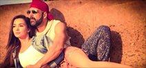 Singh & Kaur Song Promo - ...