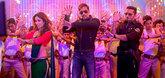 Singham Returns Video