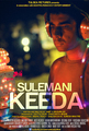 Sulemani Keeda Picture