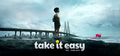 Take It Easy Picture