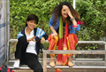 Tanu Weds Manu Returns Picture