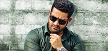 NTR to move on to next!