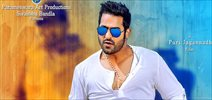 NTR to Host Bigg Boss in Telugu