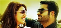 Temper wraps up shooting part